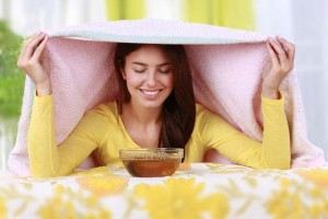 Combating Cold Season Naturally