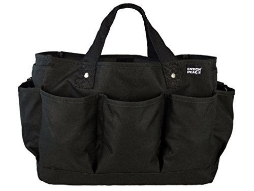 Best Gear and Tote Bags for Gardening   Gardener s Path d87b07d11a
