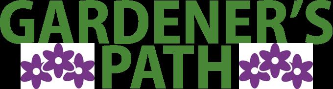 Gardnerspath New Text Logo Wide