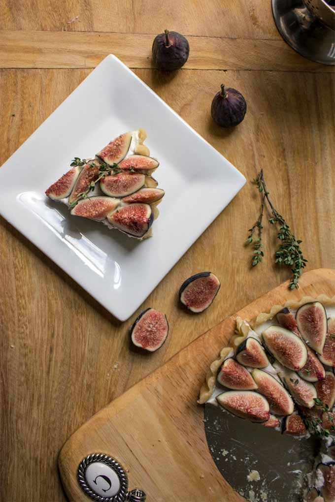 Grow backyard figs and create delicious treats with your bounty: https://gardenerspath.com/plants/fruit-trees/how-to-grow-fig-tree/