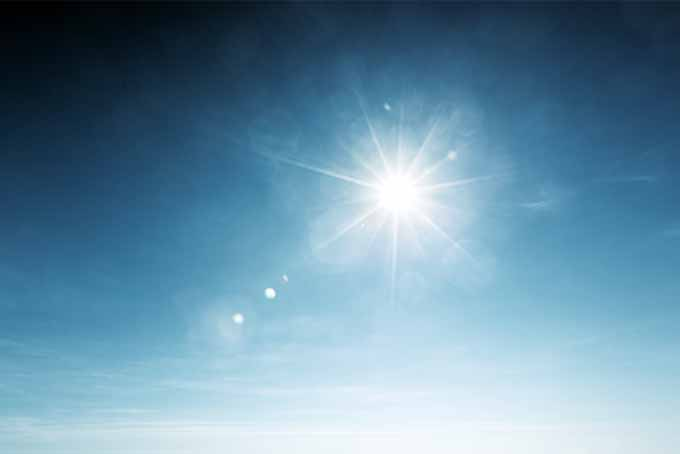 In some places, full sun is really too much sun | GardenersPath.com