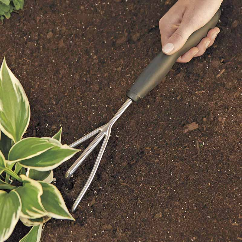 The Best 7 Hand Cultivators in 2019: Down & Dirty Weeding