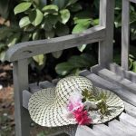 Looking for a place to sit and relax in the garden? Improve your outdoor space with our review of the best backyard benches: https://gardenerspath.com/gear/outdoor-furniture/best-benches/