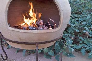 Cozy Up and Get the Lowdown on 13 Popular Patio Heaters and Fire Pits