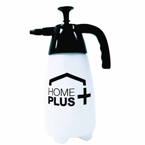 Home Plus Sprayer | GardenersPath.com