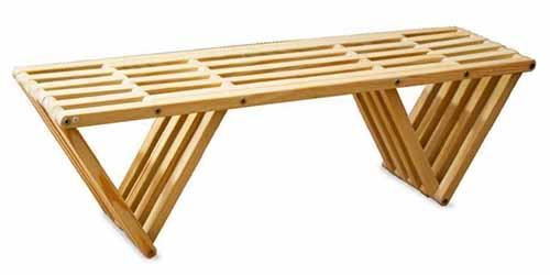 Terrific The Best Garden Benches Reviewed In 2019 Gardeners Path Unemploymentrelief Wooden Chair Designs For Living Room Unemploymentrelieforg