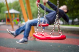How to Choose the Best Backyard Playground Equipment for Your Home