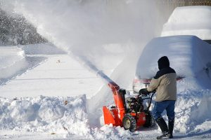 9 of the Best Snowblowers to Get the Job Done Right