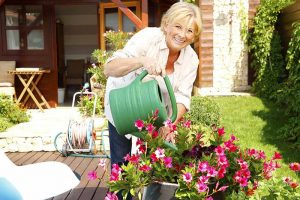 19 of the Best Gardening Gift Ideas for Mother's Day